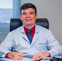 dr-marcelo.png