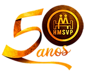 logo 50 anos_.png