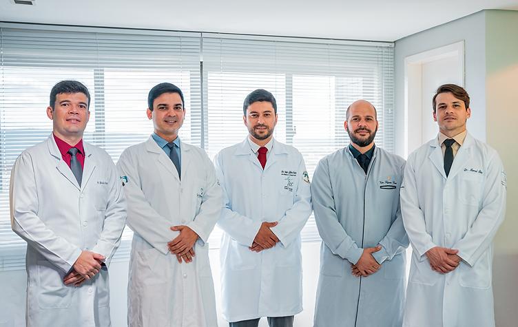 medicos-2A.png
