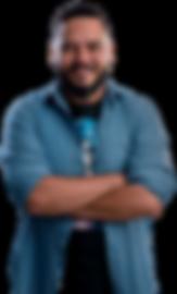 Samuel_Santos-removebg.png