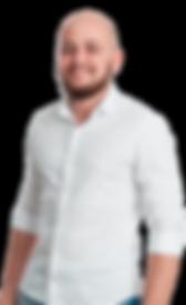 Jayan_Duarte-removebg.png