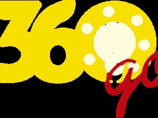 I360 Go! A interação social convertida em vendas que falta no seu negócio