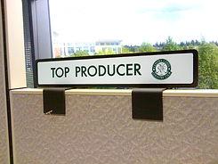 top_PRODUCER.jpg