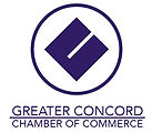 concord chamber of commerce.jpg
