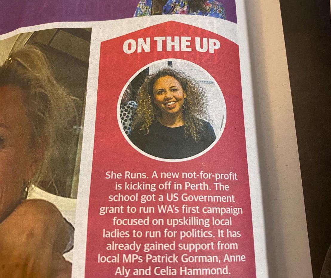 The West Australian ~ September 2020