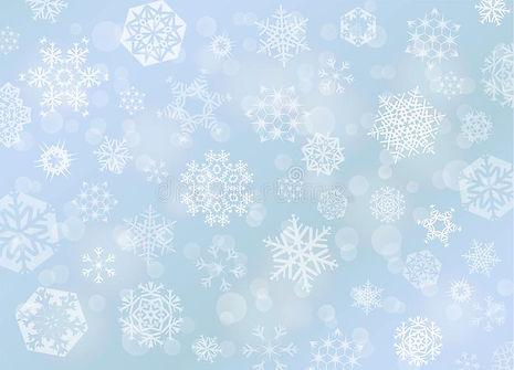 snowflake background.jpg