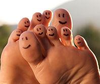 buffalo ny, podiatrist, dr szalach, feet, bunion, hammer toe, corn, callus, wart, heel pain, toenail, fungus, plantar, fasciitis,