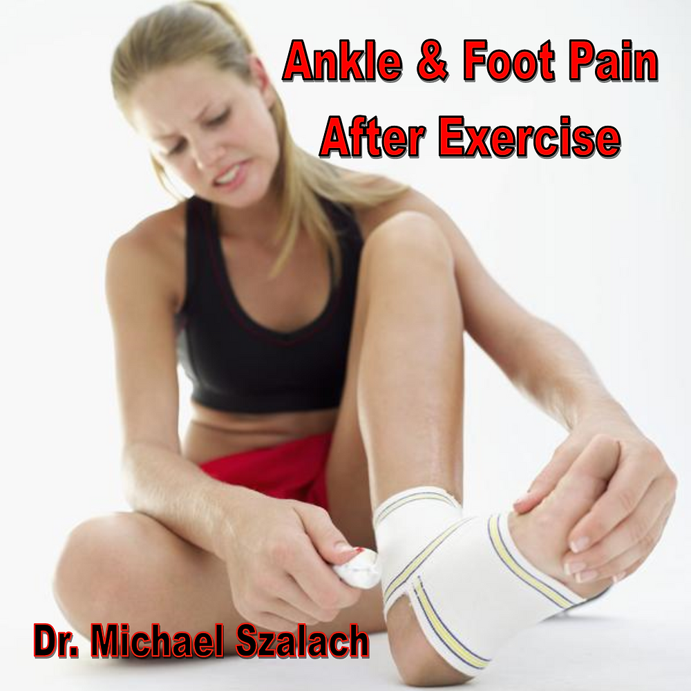 Ankle & Foot Pain After Exercise.png