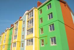 bigstock-new-multistory-residential-bui-110665664