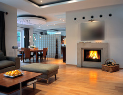 bigstock-open-space-with-fire-place-18835490