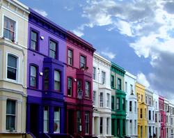 bigstock-Multi-Color-1181384
