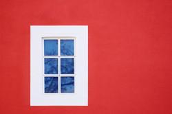 bigstock-Window-1294666