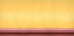 bigstock-Extra-Wide-Concrete-Wall-Backg-36811862