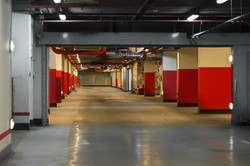 bigstock-Parking-Indoors-P--97036424