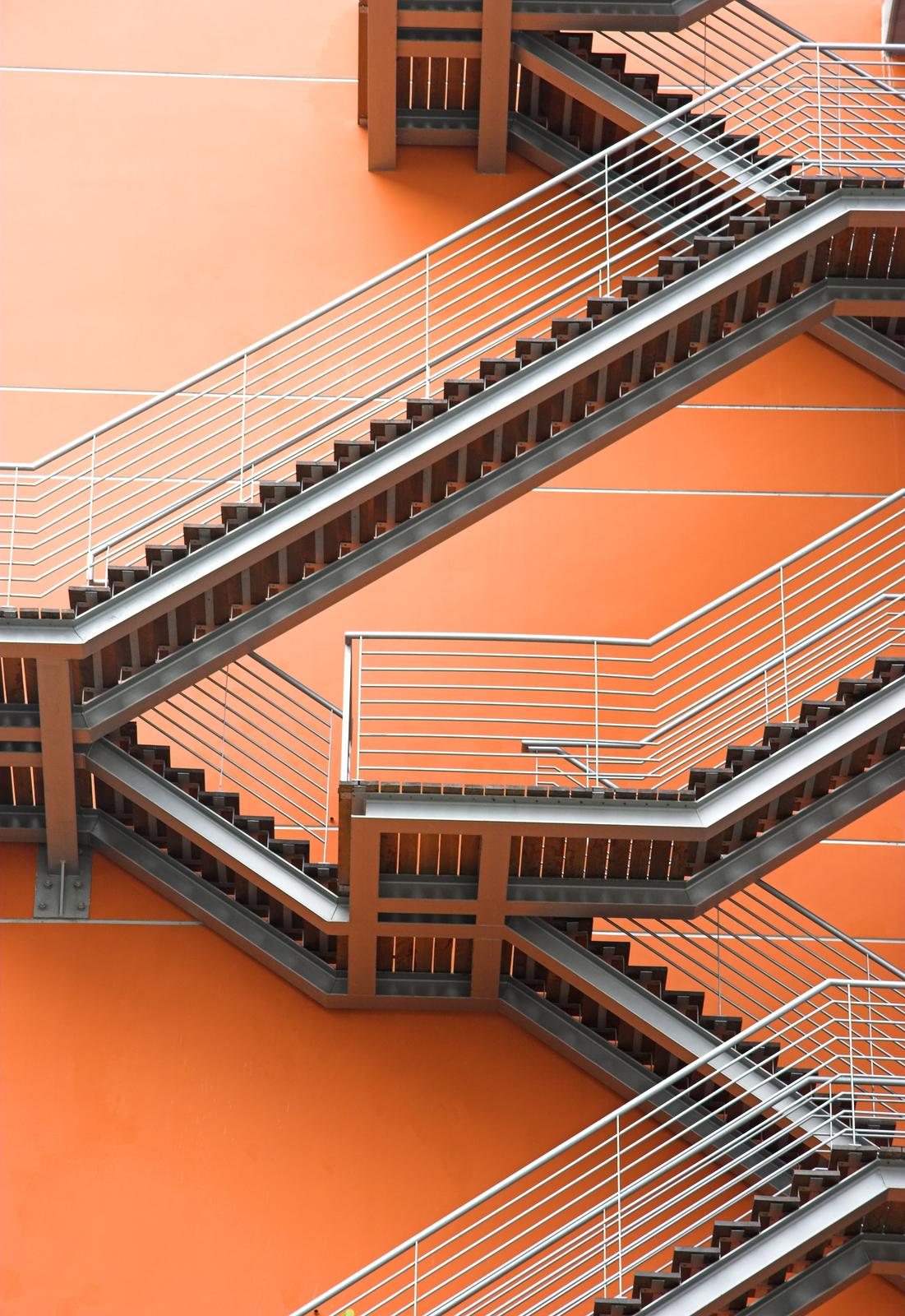 bigstock-Stairs-2049718