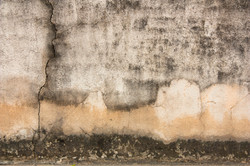 bigstock-Grunge-Wall-Of-The-Old-House--106334003
