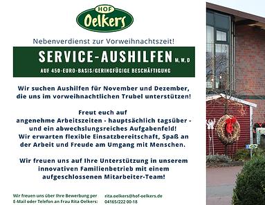 Anzeige_hallenpersonal.png