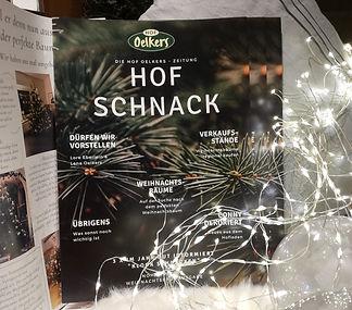 Hofschnack_hof_oelkers_weihnachtsbaum.jp