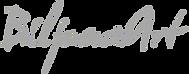 biljanaart_logo_slogan.png