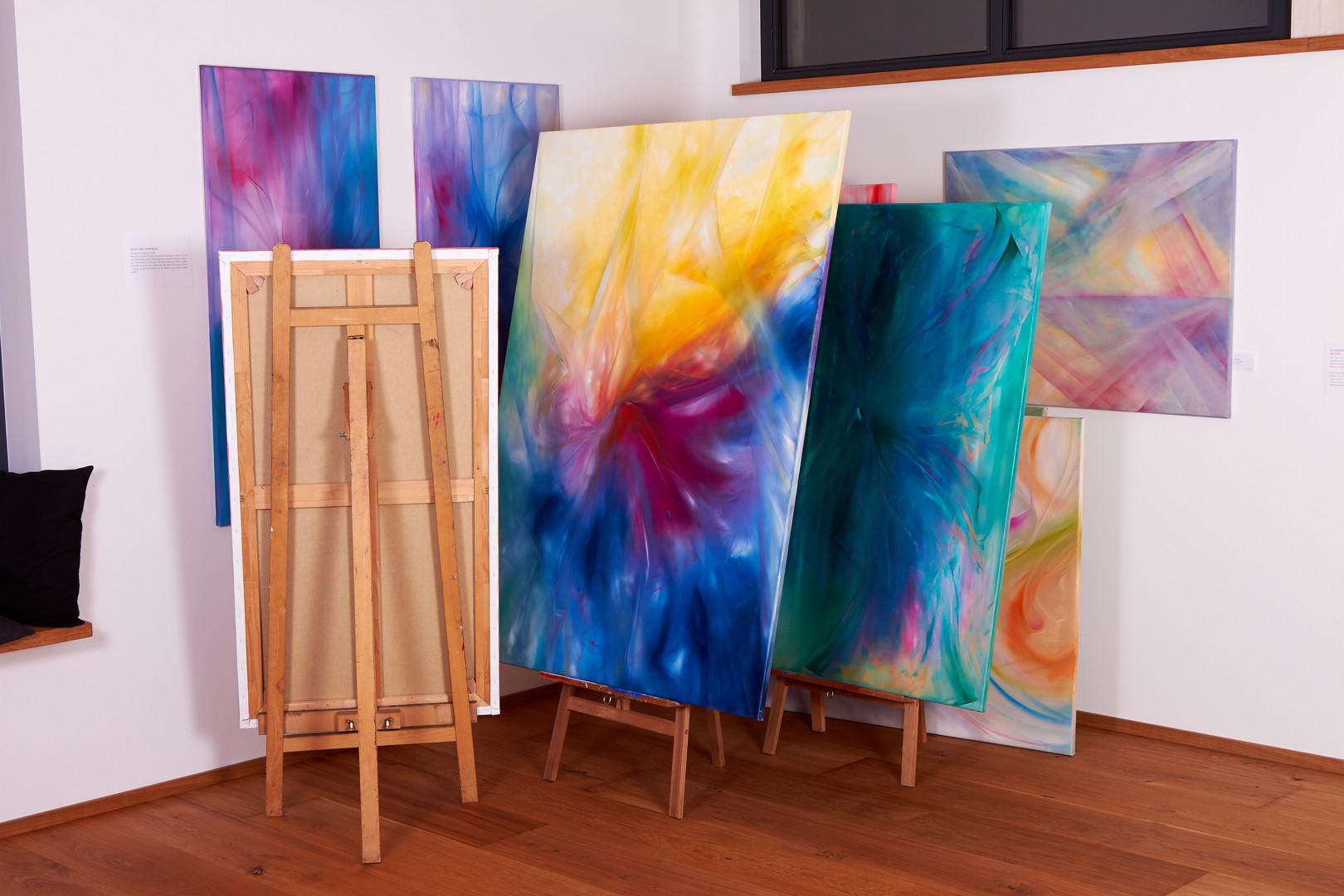 Galerie-Bilder