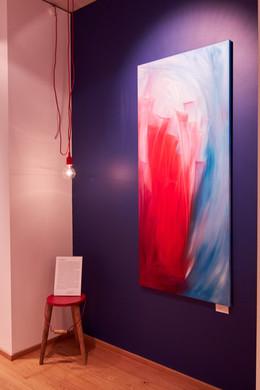 Galerie-Horizont