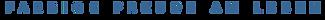 biljanaart_logo_slogan Kopie.png