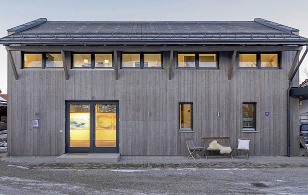 Galerie_Haus_front
