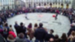 big circle torino.jpg