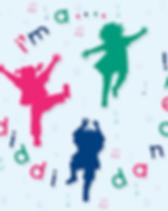 diddi-dance-logo.png