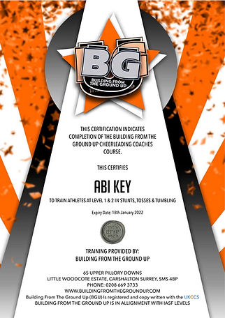 Abi Key - Level 1&2 coaches BGU.jpg