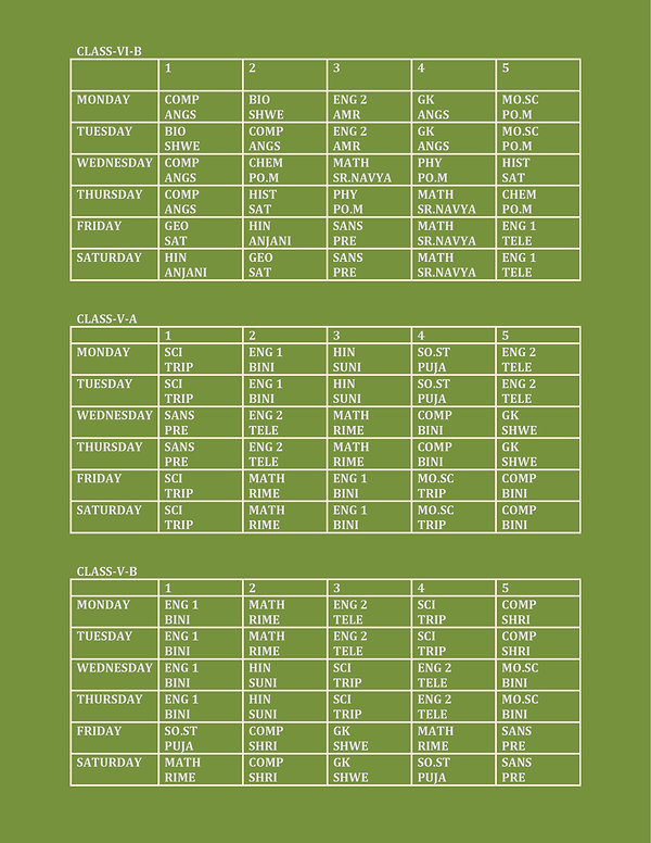 class TIME TABLE-2021-2022-_2.jpg