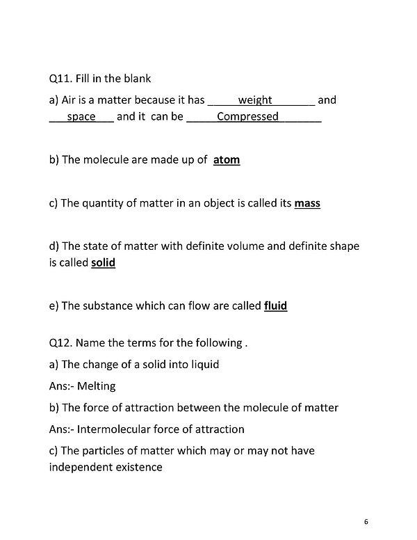 Class-7-ch-1(chemistry)_00006.jpg