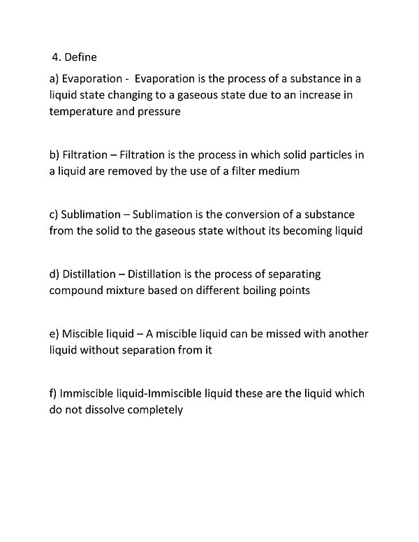 Class-7-ch-3(chemistry)-exercise-2_00003.jpg