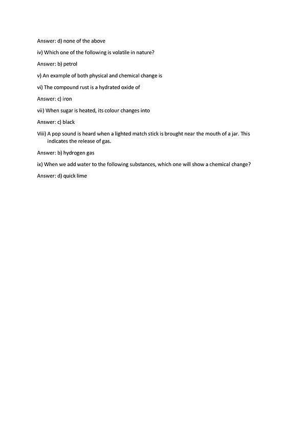 Chemistry_chapter_2_ii class 7_00003.jpg