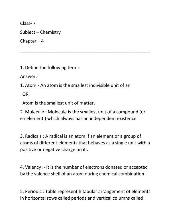 Class-7-ch-4(Chemistry)_1.jpg