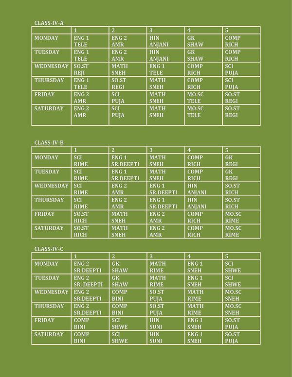 class TIME TABLE-2021-2022-_3.jpg