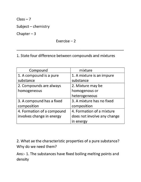 Class-7-ch-3(chemistry)-exercise-2_00001.jpg