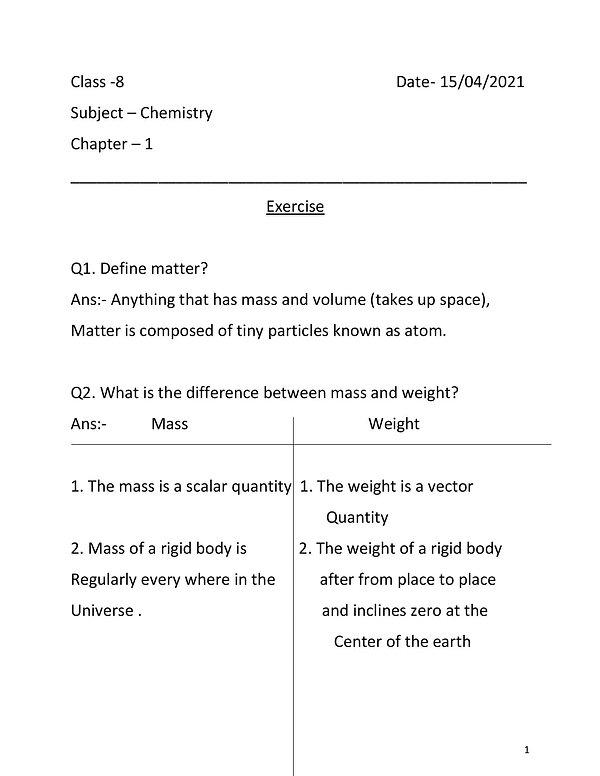Class-7-ch-1(chemistry)_00001.jpg