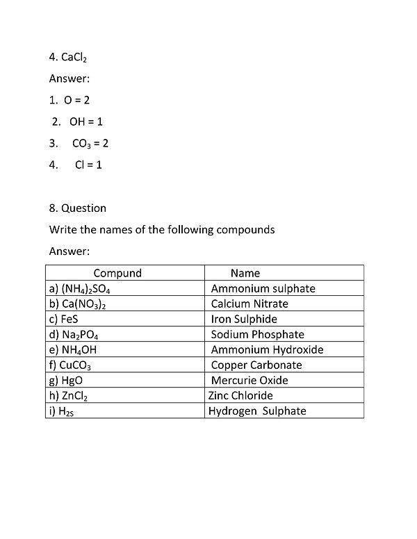 Class-7-ch-4(Chemistry)_5.jpg