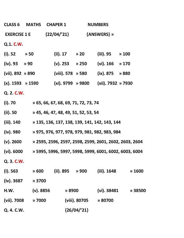 CLASS 6 MATHS 1E_00001.jpg