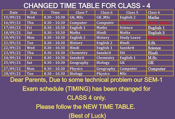 1st sem time table_1_1_edited.jpg