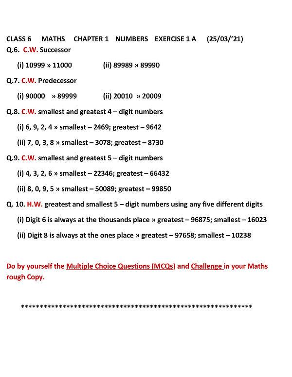 CLASS 6 MATHS 1_00002.jpg