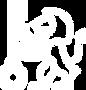 ИН-logo9.png
