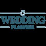wedding-planner.png