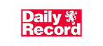 daily-record-small.png