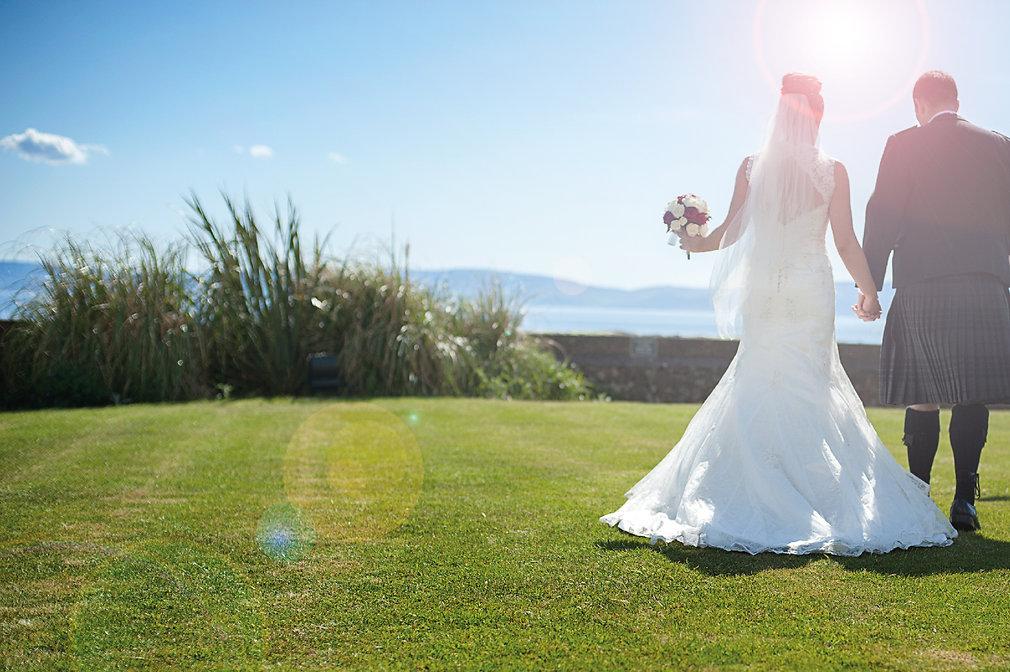 seamill-hydro-devotion-weddings-venue-te