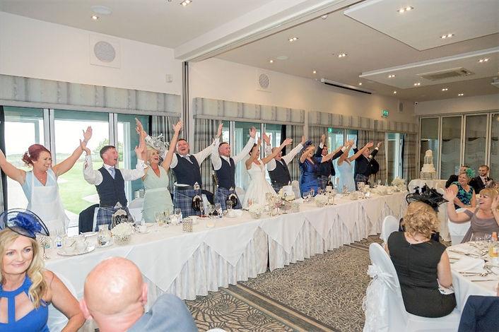 drinks-reception-devotion-weddings