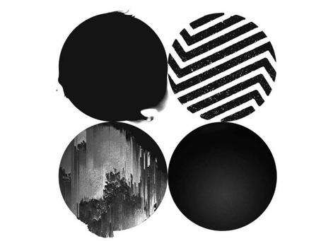 Album Review #1: Wings (BTS)