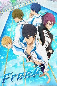 Anime Endings Recommendation #1
