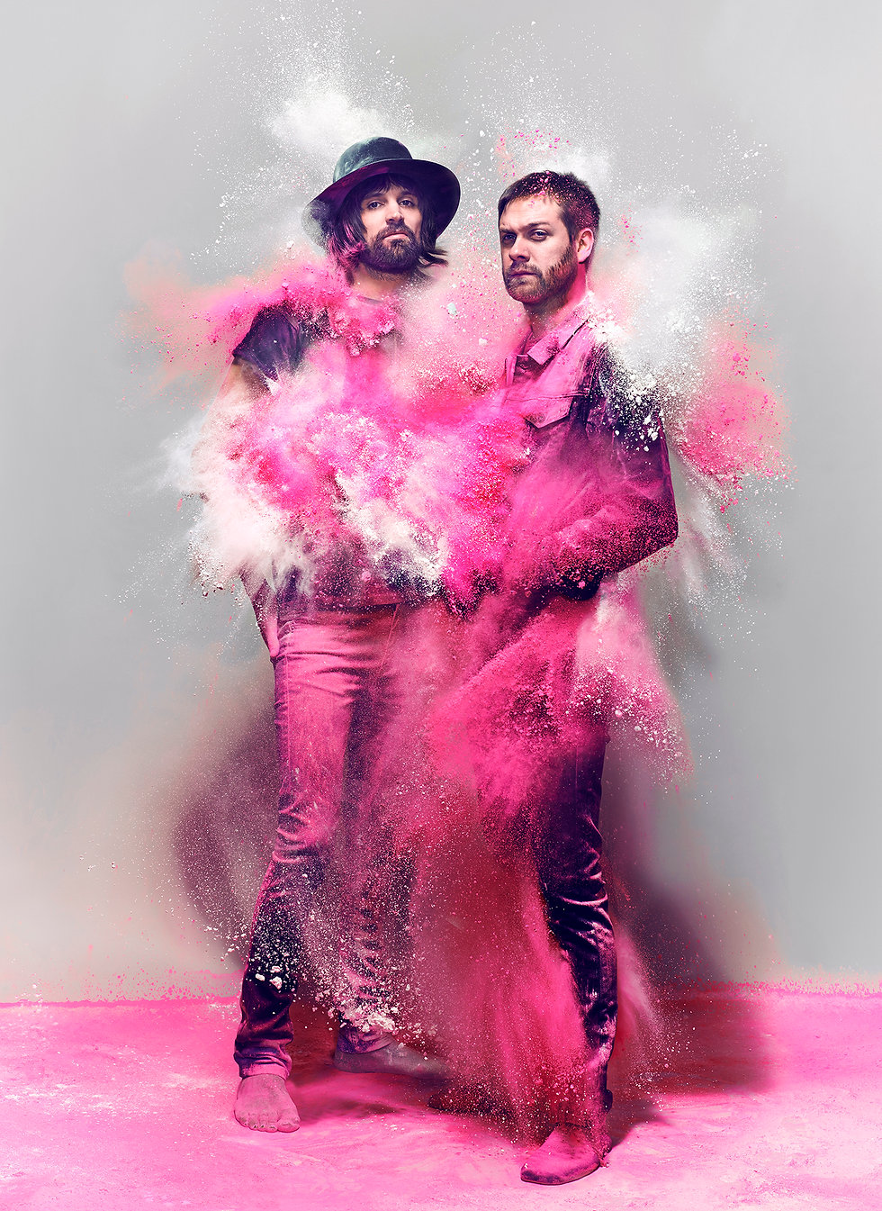 Kasabian_Powder_V7e_Shortlist_mag_V2_rt.
